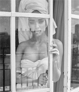 Pics : ਅਕਸ਼ੇ ਦੀ ਇਸ ਅਦਾਕਾਰਾ ਨੇ ਇੰਸਟਾਗ੍ਰਾਮ 'ਤੇ ਦਿਖਾਇਆ ਬੇਹੱਦ ਬੋਲਡ ਅੰਦਾਜ਼