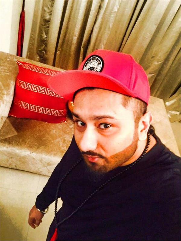 honey singh offered 25 crore for biography