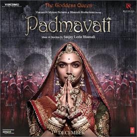 'ਪਦਮਾਵਤੀ' ਨੂੰ ਜੈ ਰਾਜਪੁਤਾਨਾ ਸੰਘ ਦੀ ਧਮਕੀ, 'ਫਿਲਮ ਰਿਲੀਜ਼ ਕੀਤੀ ਤਾਂ ਸਿਨੇਮਾਘਰ ਸਾੜ ਦਿਆਂਗੇ'