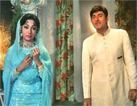 ਅਦਾਕਾਰਾ ਦੇ ਬਾਥਰੂਮ 'ਚੋਂ ਮਿਲੇ ਸਨ ਲੱਖਾਂ ਰੁਪਏ, ਬਚਾਉਣ ਲਈ ਕੋਰਟ 'ਚ ਕਿਹਾ-'ਸਰੀਰਕ ਸੰਬੰਧ ਬਣਾ ਕੇ ਕਮਾਏ ਮੈਂ ਇਹ ਪੈਸੇ'