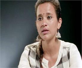 Video: ਹਿੰਦੀ ਸਿਨੇਮਾ ਦੀ 'ਸਟੰਟ ਵੂਮਨ' ਗੀਤਾ ਟੰਡਨ ਨੇ 'ਜਗ ਬਾਣੀ' ਨਾਲ ਕੀਤੀ ਖਾਸ ਮੁਲਾਕਾਤ