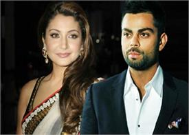 virushka wedding guest list