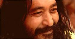 ਆਸ਼ੂਤੋਸ਼ ਮਾਮਲੇ 'ਚ ਅਦਾਲਤ ਨੇ ਪੁੱਛਿਆ, 'ਸਰੀਰ ਦਾਨ ਕਰਨਾ ਲਾਭਕਾਰੀ ਪਰ ਸਮਾਧੀ ਕਿਵੇਂ'