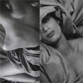 PICS: 'ਜਮਾਈ ਰਾਜਾ' ਦੀ ਇਹ ਹੌਟ ਅਦਾਕਾਰਾ 'ਬਿੱਗ ਬੌਸ 11' 'ਚ ਲਵੇਗੀ ਐਂਟਰੀ