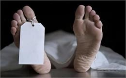 ਸੀਰੀਆ 'ਚ ਬੰਬ ਸੁੱਟਣ ਕਾਰਨ 15 ਲੋਕਾਂ ਦੀ ਮੌਤ