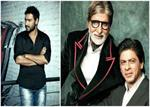 king khan bachchan family and ajay devgn get ed notices over forex remittances