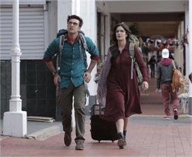 Movie Review : 'ਜੱਗਾ ਜਾਸੂਸ'