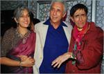 naseeruddin shah happy birthday
