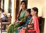 indu sarkar movie review