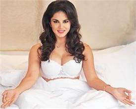 sunny leone may soon become a mother