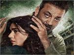 movie review bhoomi