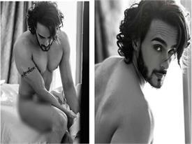 angad hasija s nude photoshoot