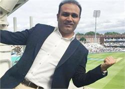 IPL ਨੇ ਅਣਜਾਨ ਖਿਡਾਰੀਆਂ ਨੂੰ ਚੋਟੀ ਤੱਕ ਪਹੁੰਚਾਇਆ : ਸਹਿਵਾਗ