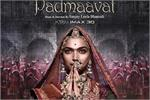 movie review padmaavat