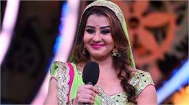 shilpa shinde heads her big boss 11 crown