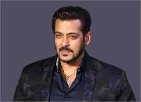 salman khan to charge this whopping amount for dus ka dum