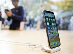 ਇਕ ਵੱਡੀ ਸਮੱਸਿਆ ਬਣ ਸਕਦਾ ਹੈ iPhone X 'ਚ ਨਵਾਂ ਬੱਗ