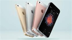 WWDC 2018: ਐਪਲ ਲਾਂਚ ਕਰ ਸਕਦੀ ਹੈ 4.2 ਇੰਚ ਦੀ ਡਿਸਪੇਲਅ ਨਾਲ iPhone SE