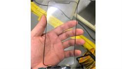 ਐਪਲ iPhone Xs Plus 'ਚ ਹੋਵੇਗੀ 6.5 ਇੰਚ ਦੀ ਡਿਸਪਲੇਅ