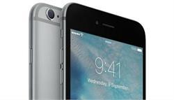 ਐਪਲ ਭਾਰਤ 'ਚ ਸ਼ੁਰੂ ਕਰ ਸਕਦੀ ਹੈ iPhone 6s ਦਾ ਉਤਪਾਦਨ