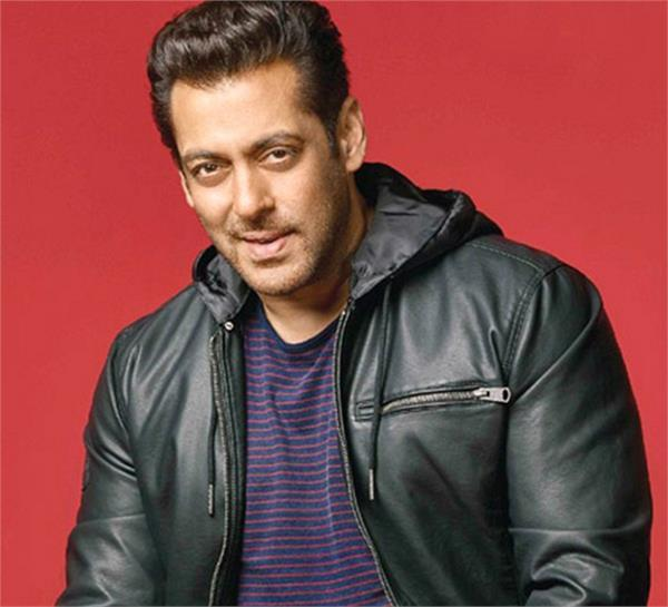 woman claims salman khan her husband enters actor s residence