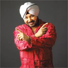 daler mehndi gets bail in human trafficking case