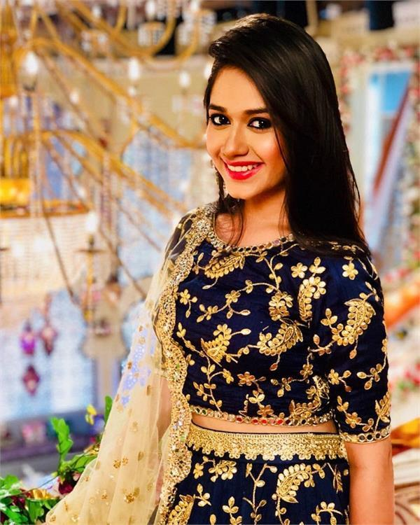 jannat zubair rahmani gets bigg offer