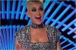 katy perry steals american idol contestant s first kiss  he didn t like it
