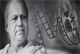 B'Day: ਇਸ ਫਿਲਮ ਨੂੰ ਦੇਖਣ ਤੋਂ ਬਾਅਦ 'ਦਾਦਾ ਸਾਹਿਬ ਫਾਲਕੇ' ਨੇ ਰੱਚ ਦਿੱਤਾ ਸੀ ਇਤਿਹਾਸ