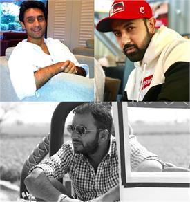 punjabi directors