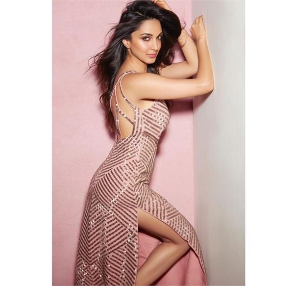 kiara advani hot pics