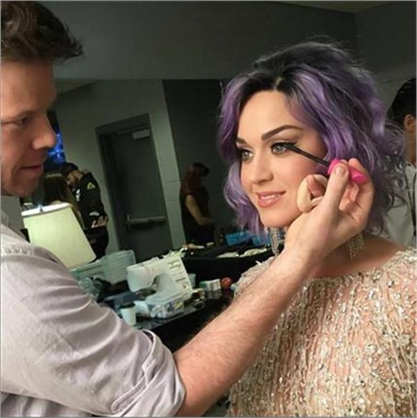 katy perry responds to jake bailey s death