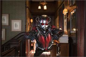 'स्पाइडर मैन' से मिलती जुलती हैं 'एंट मैन' की कई सारी बातें?