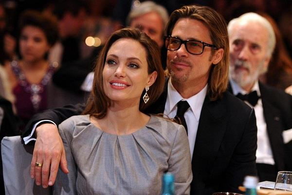 angelina jolie interviewed for 4 hours by the fbi about brad pitt