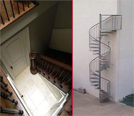 Pics: इंजीनियर्स ने की ऐसी Mistakes, जिन्हें देख आएगी हंसी