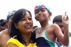 यह बच्चा है विश्व में सबसे अनूठा,  दंग कर देगा इस 7 साल के बच्चे का कारनामा!