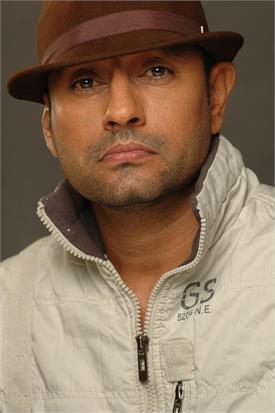 पंजाबी गायक राज बराड़ ने बोला इस दुनिया को अलविदा