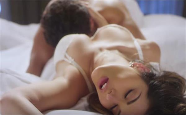 ijazat video song
