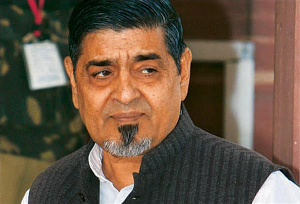 wrap up probe against tytler in two months court to cbi