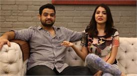 रोमांटिक और मजेदार फिल्म है 'फिल्लौरी': अनुष्का शर्मा
