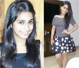 PICS: मिलिए 'सरबजीत' की बेटी से, जिनकी आवाज सुन दंग हुई ऐश्वर्या!