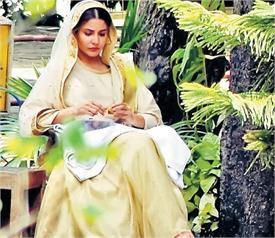 omg! अनुष्का शर्मा ने की सगाई, जल्द होगी शादी