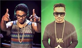 Yo Yo Honey Singh को क्या कह गए: रफ्तार