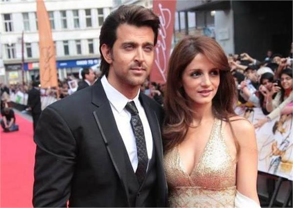 hrithik roshans ex wife sussanne khan booked for fraud case