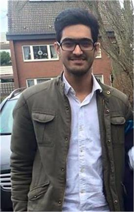 पंजाबी गायक का भार्इ जर्मनी में लापता, लगार्इ मदद की गुहार