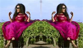 VIDEO: नेहा का नया गाना 'सारे पंजाब ने' रिलीज