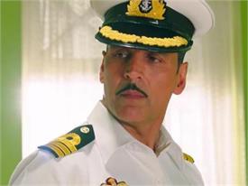 फिल्म रिव्युः 'रुस्तम' की मिस्ट्री सबसे अलग