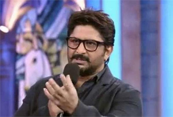 bigg boss 11 salman khan season 1 arshad warsi calls show down market article