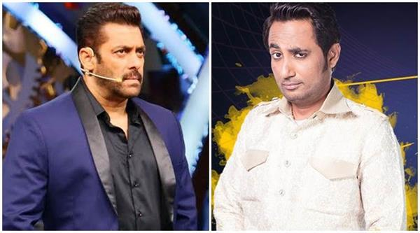 zubair khan says salman khan brithers dogs new statement