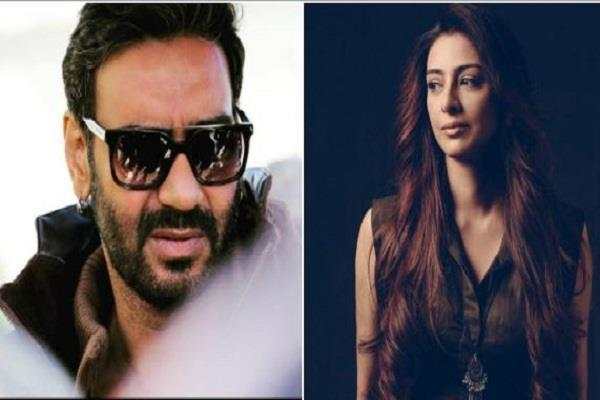 i will not say no to any film with ajay